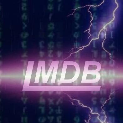 GitHub - LMDB/sqlightning: SQLite3 ported to use LMDB
