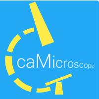 @camicroscope