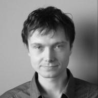Piotr Woloszun