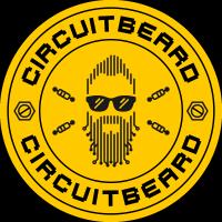 @circuitbeard