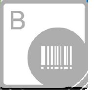 @aspose-barcode