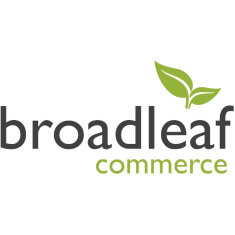 broadleafcommerce