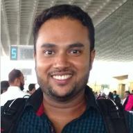 @jideshgopalan