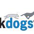 @DockDogs