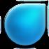 @idrop-link