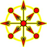 meizano