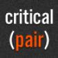 @criticalpair