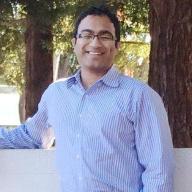 @vishnuravi