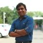 @Mehul1437