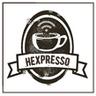 @hexpresso
