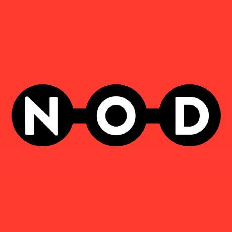 NOD-studios