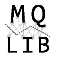 @MQLib