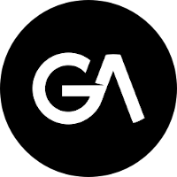 GitHub - GameAnalytics/GA-SDK-ROBLOX: Repository for