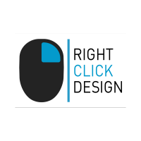 @rightclickdesign