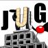 @JUGDortmund