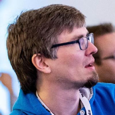 GitHub - berndruecker/camunda-spring-boot-amqp-microservice-cloud