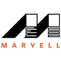 @MarvellEmbeddedProcessors