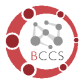 @BCCS