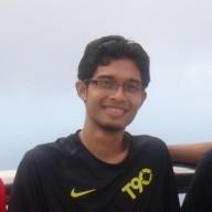 @faizshukri