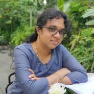 @NithyaNatarajan