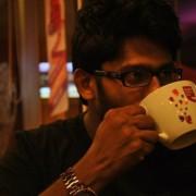 @abdul-shajin