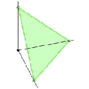 @standard-two-simplex