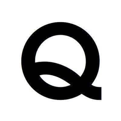 quanticle