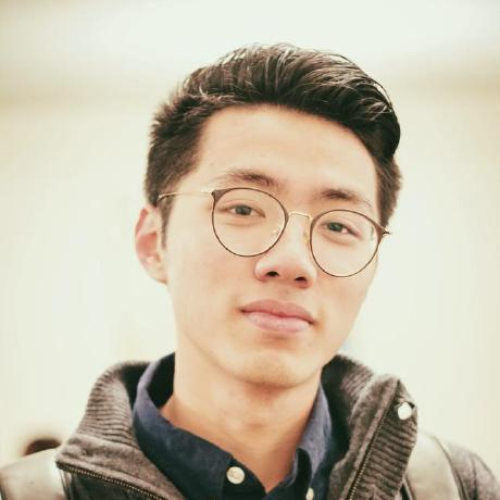 tommywei110 (Tommy Wei) · GitHub