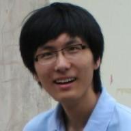 Yu Bing