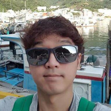 Soo Jae Hwang