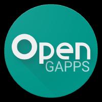 opengapps