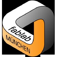 @fablab-muenchen
