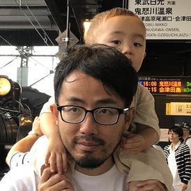 Masayuki Takagi net worth