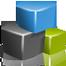 @leonardo-modules
