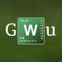 @GWuk