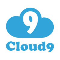 Cloud9 IDE, Inc.