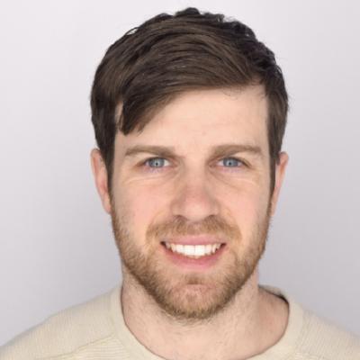 GitHub - rconnol/apyori: a python implementation of the arules