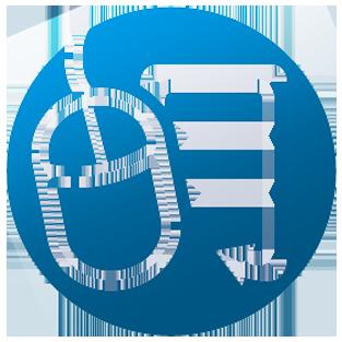 WebSocket++ :基于C++/Boost Aiso的websocket 客户端/服务器库 - C/C++