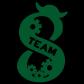 @team8