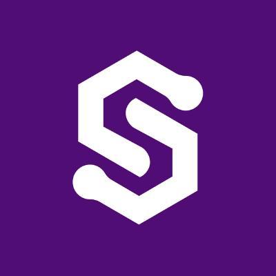 Add MQ-2 sensor · Issue #2 · e-radionicacom/e-radionica com-Fritzing