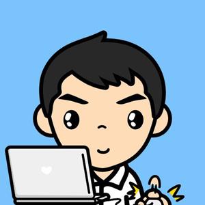 carlolm's avatar