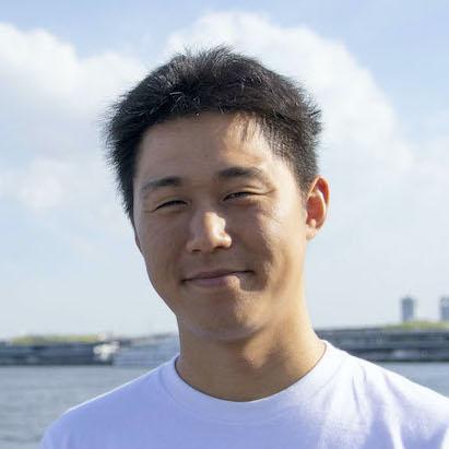 yuuki_nishiyama