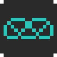 @Molinos