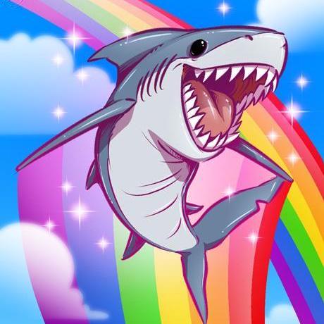 sharkbound None's avatar