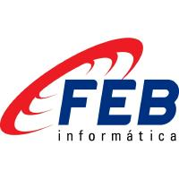 @FEBInfo