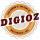 @digioz