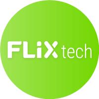 @flix-tech