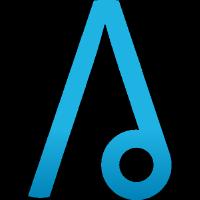 @Alignak-monitoring