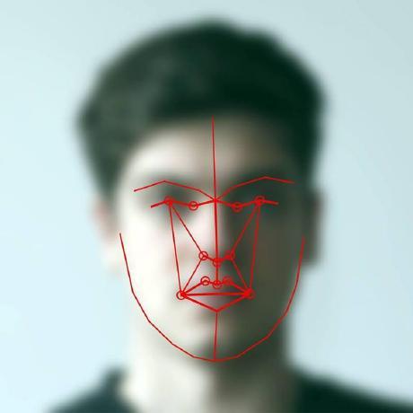 Luca Beisel's avatar