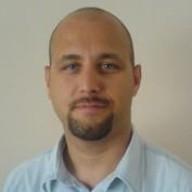 @boris-chervenkov